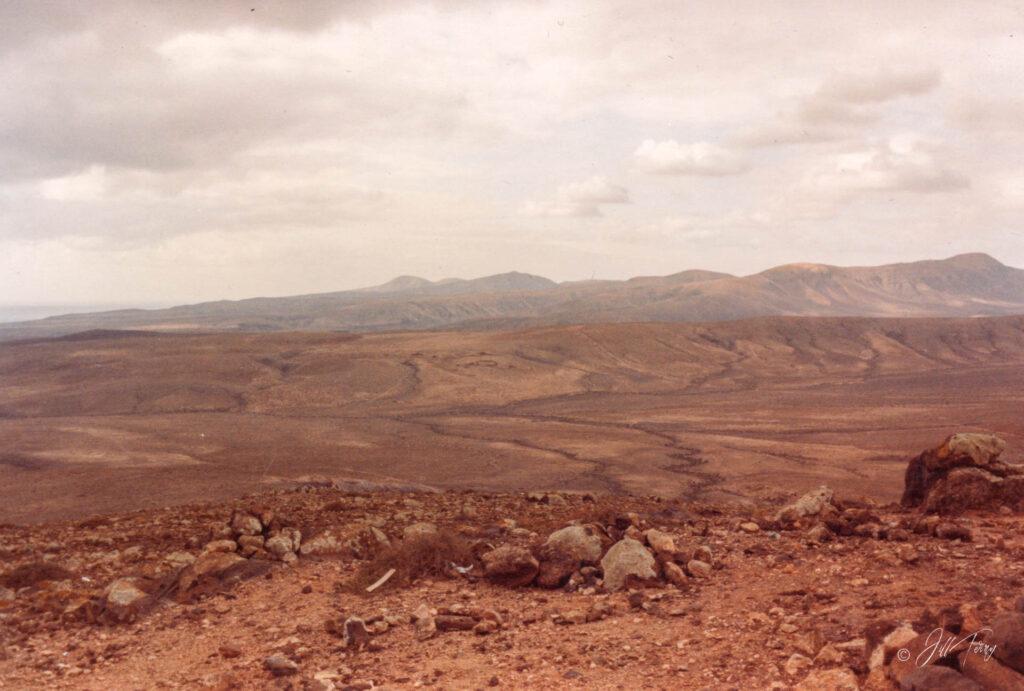 20181125 Fuerte 1980s 1