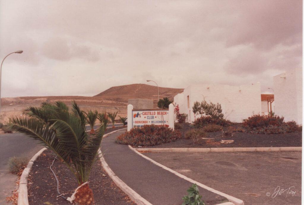 20181125 Fuerte 1980s 3