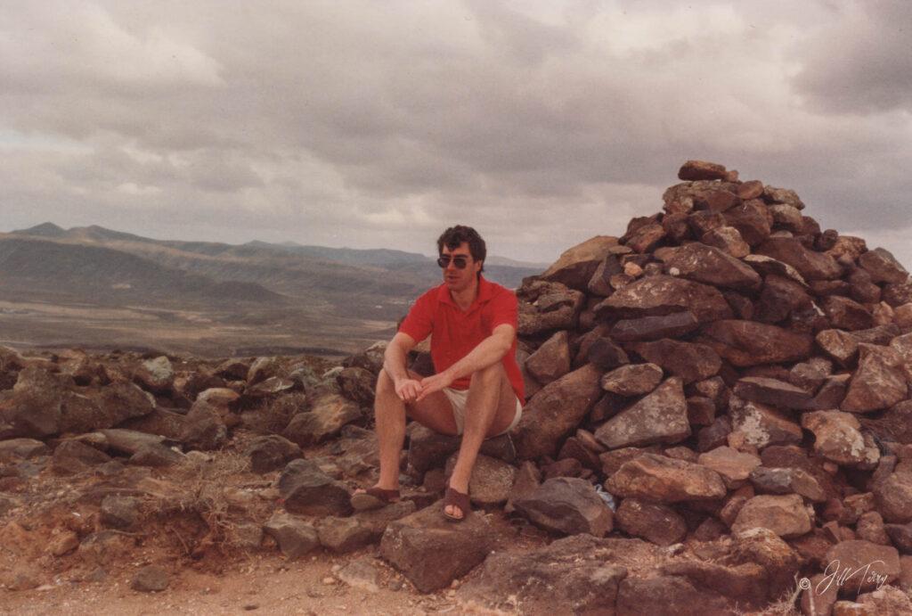 20181125 Fuerte 1980s 4