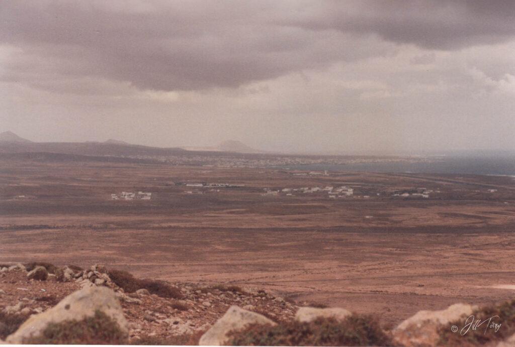 20181125 Fuerte 1980s 5