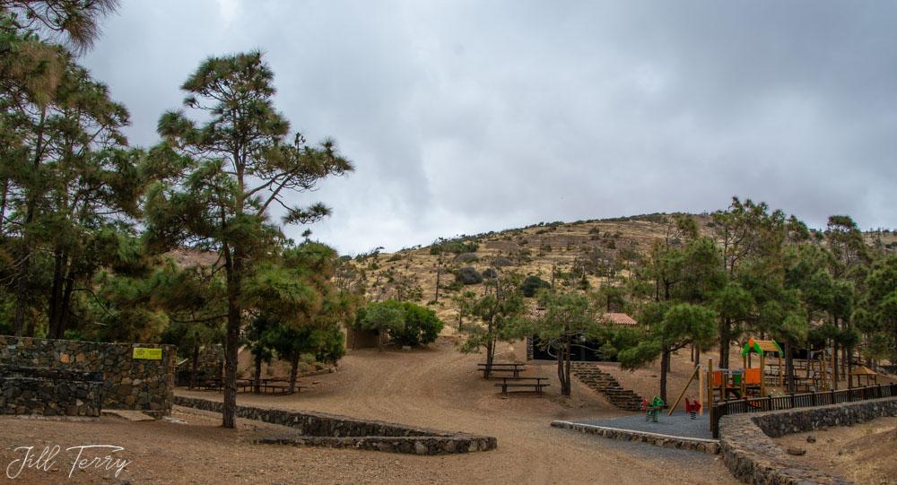 Castillo de Lara