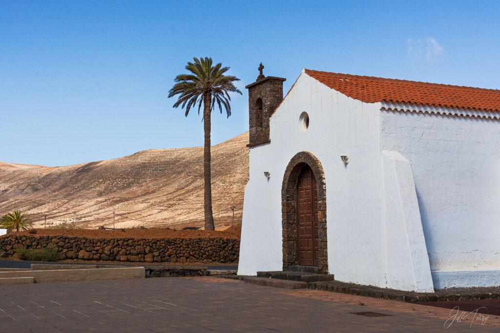 Ermita de San Pedro2