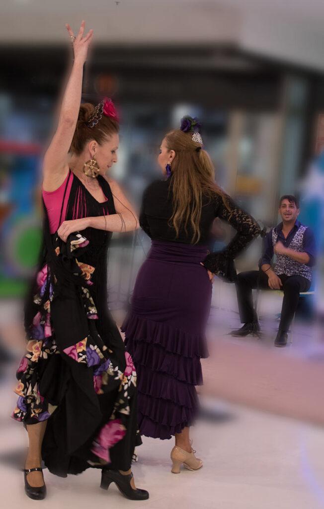 Flamenco DSC 0063