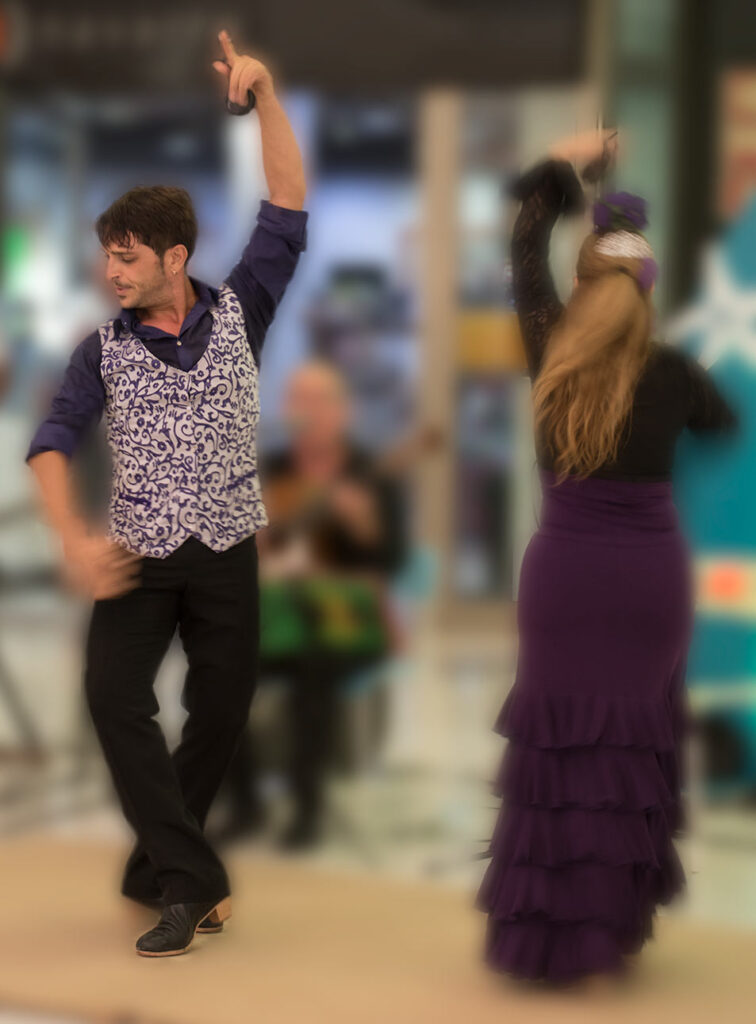 Flamenco DSC 0095