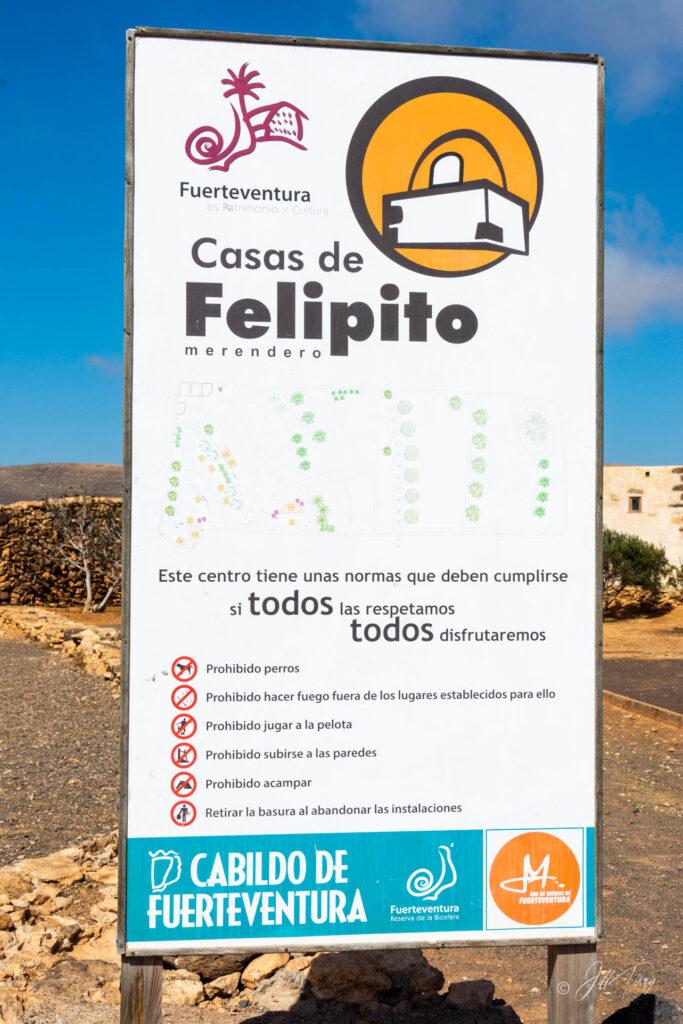 JT13853 Casas de Felipito