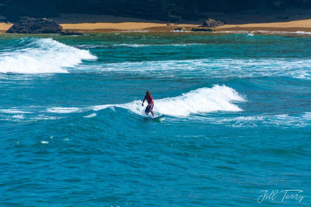 Playa de Jarugo 7260