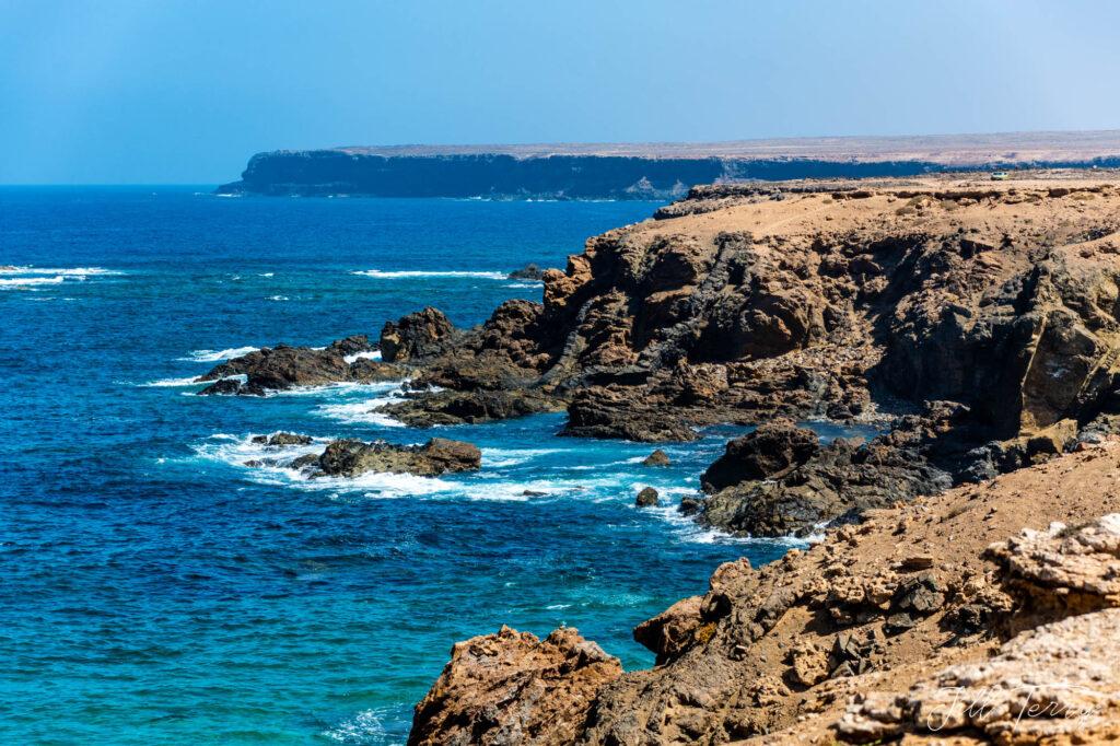 Playa de Jarugo 7271