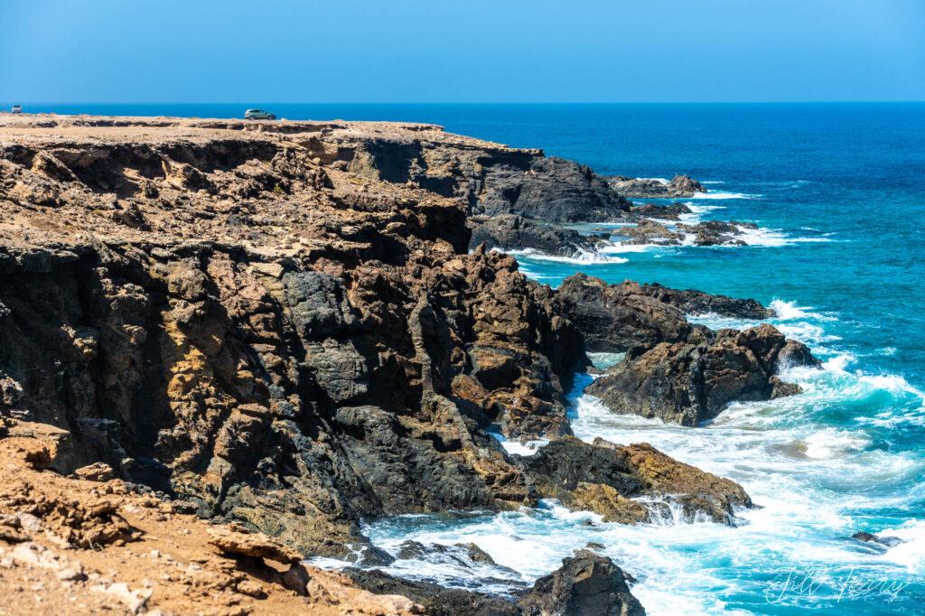 Playa de Jarugo 7272