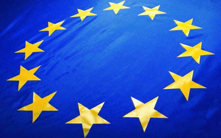Is Fuerteventura in the EU?