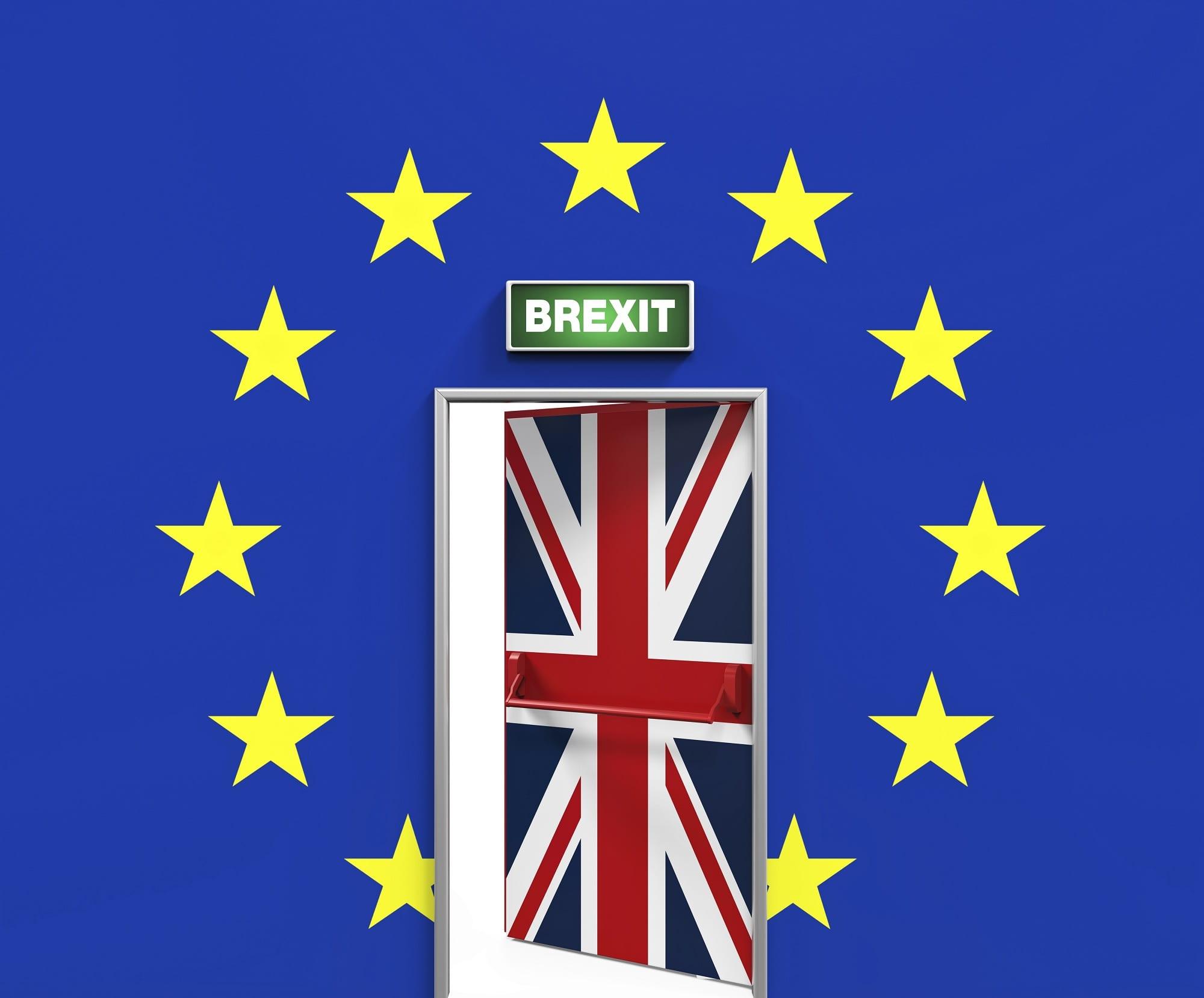 Brexi