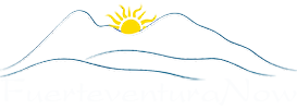 Fuerteventura Now