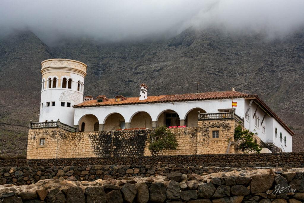 Villa Winter 4