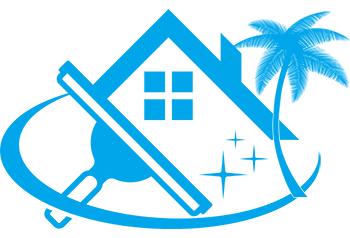Caleta Property Services Logo