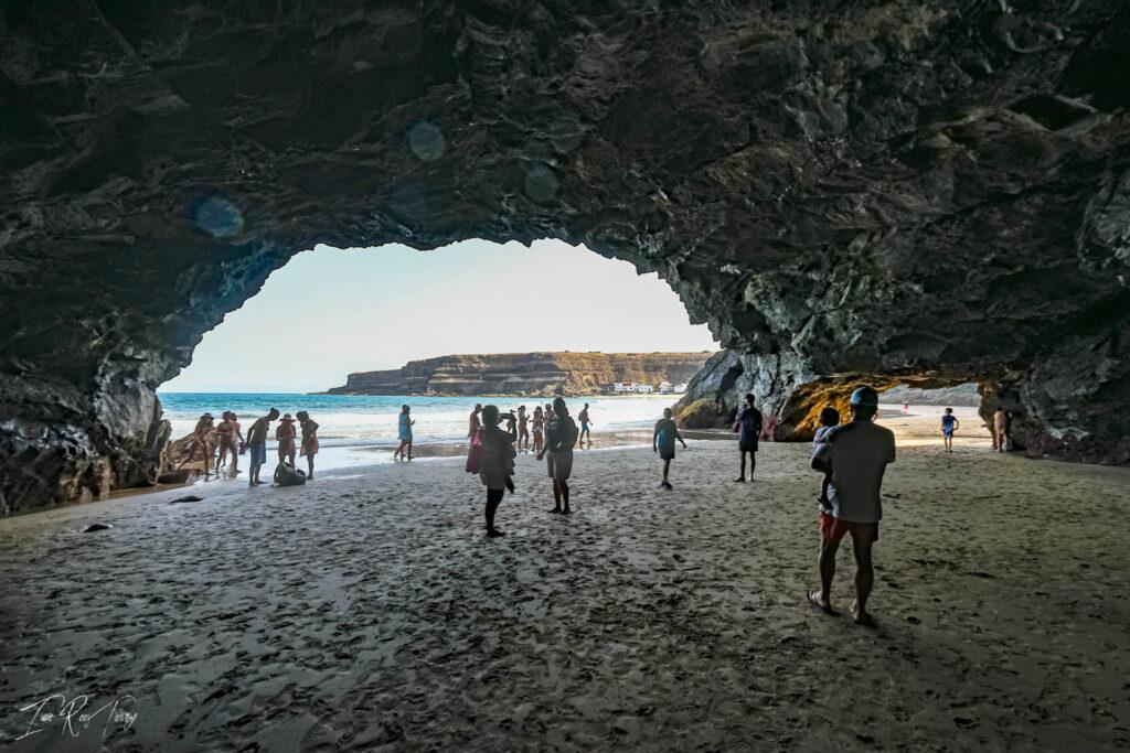 Caves Los Molinos14