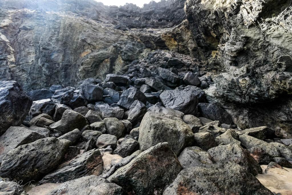 Caves Los Molinos16