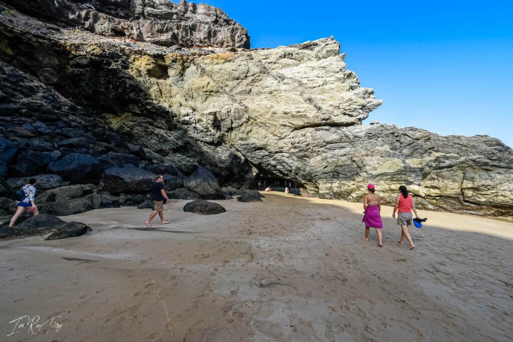 Caves Los Molinos19