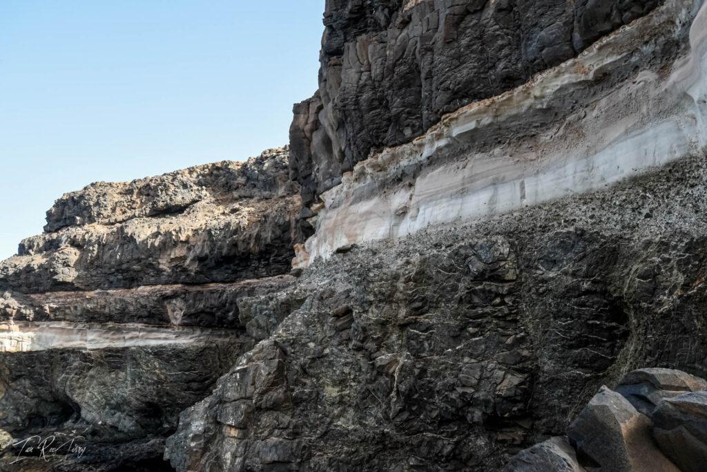 Caves Los Molinos25
