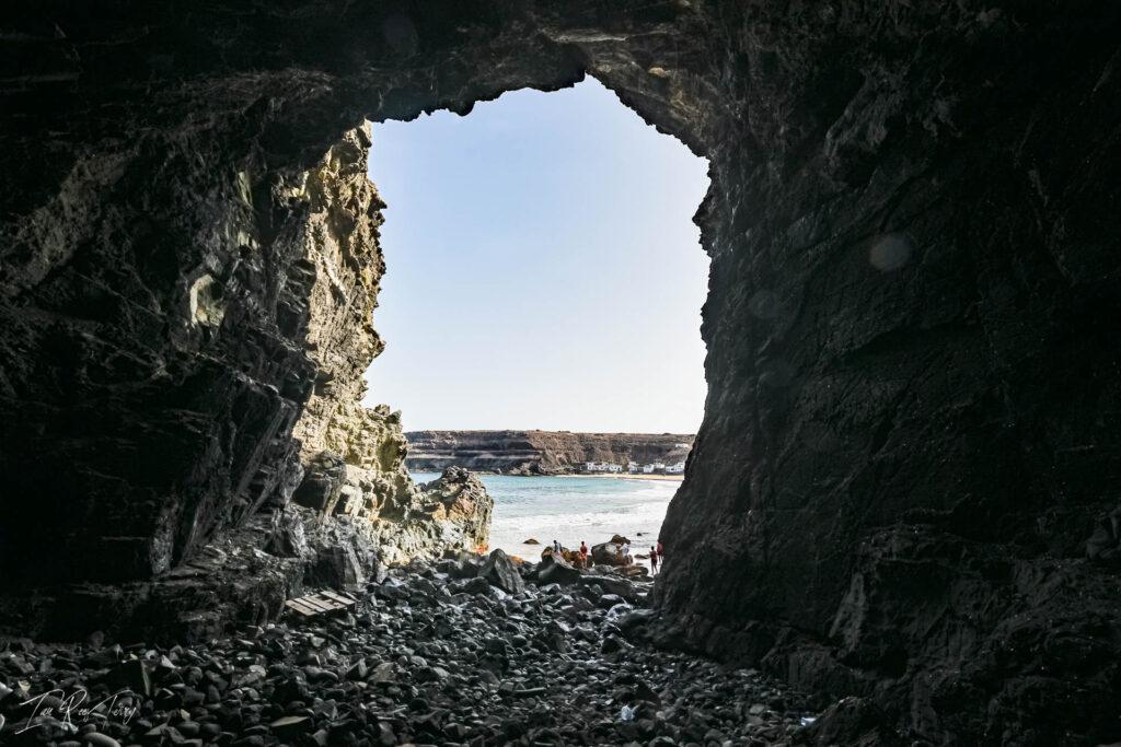 Caves Los Molinos7