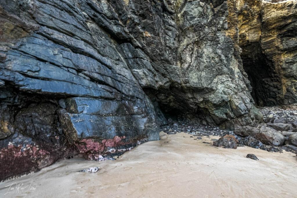 Caves Los Molinos9