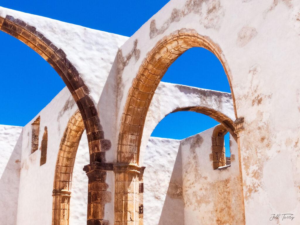 Convento de San Buenaventura 1000651