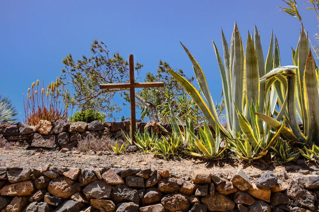 Convento de San Buenaventura 10177