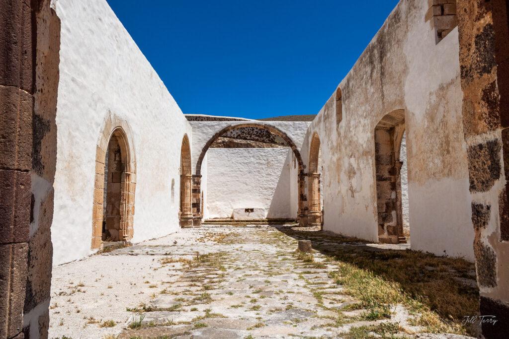 Convento de San Buenaventura 10182