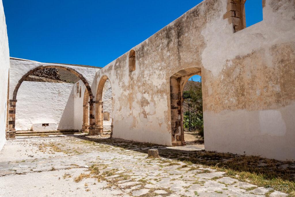 Convento de San Buenaventura 10183