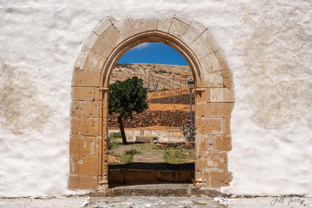 Convento de San Buenaventura 10186
