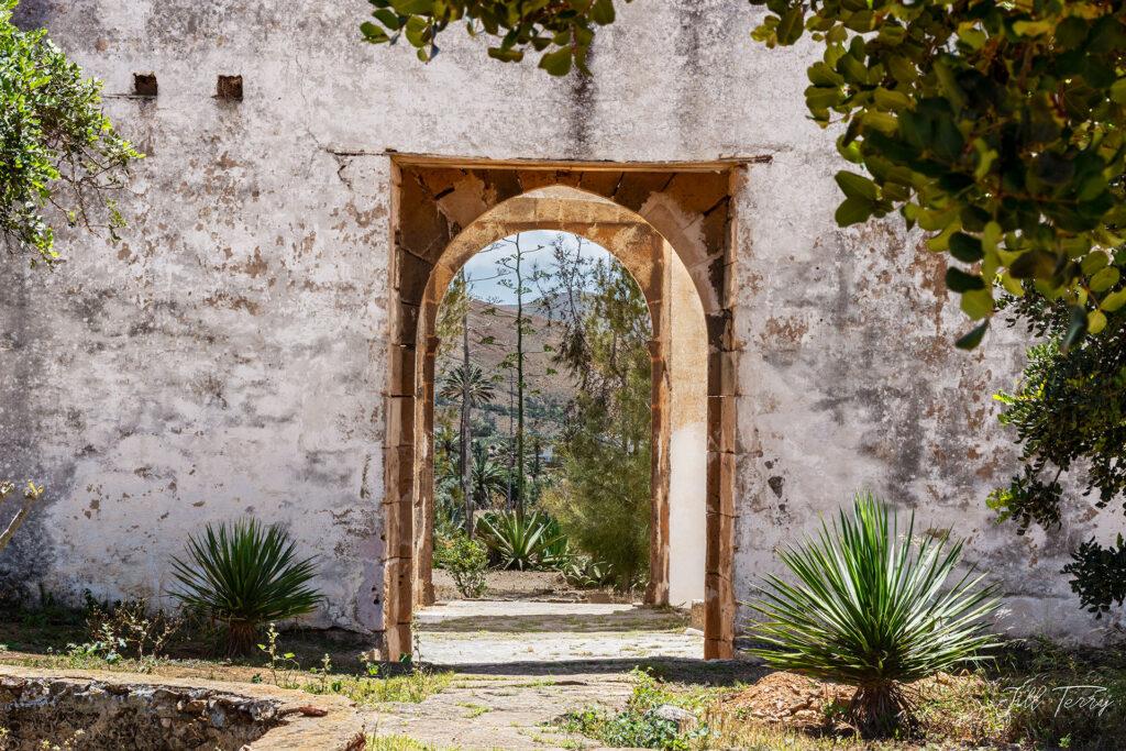 Convento de San Buenaventura 10195