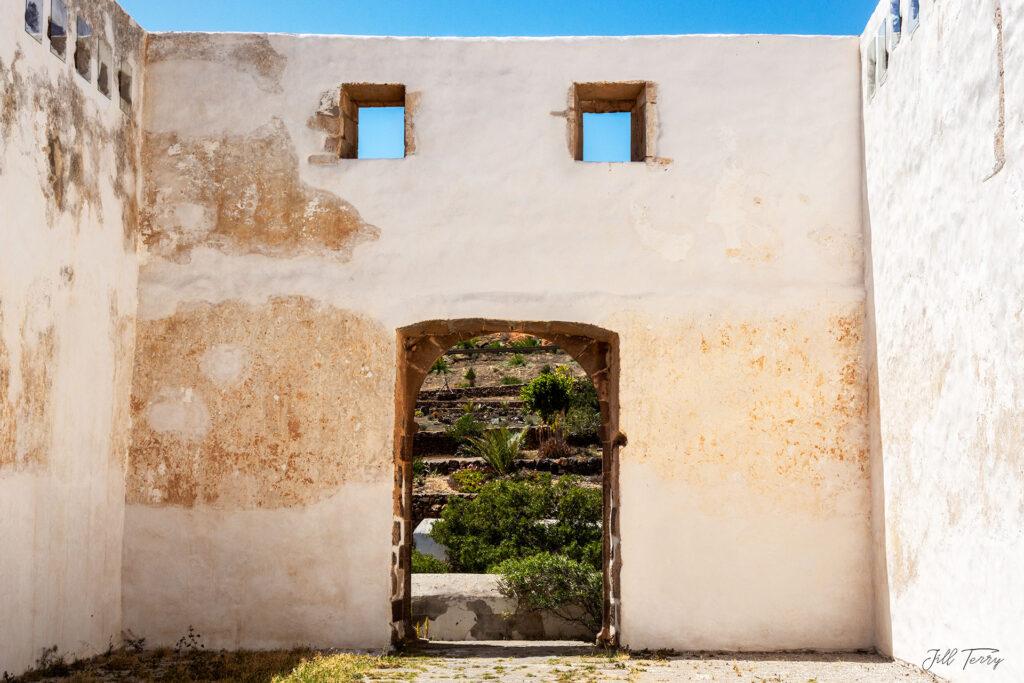 Convento de San Buenaventura 10198