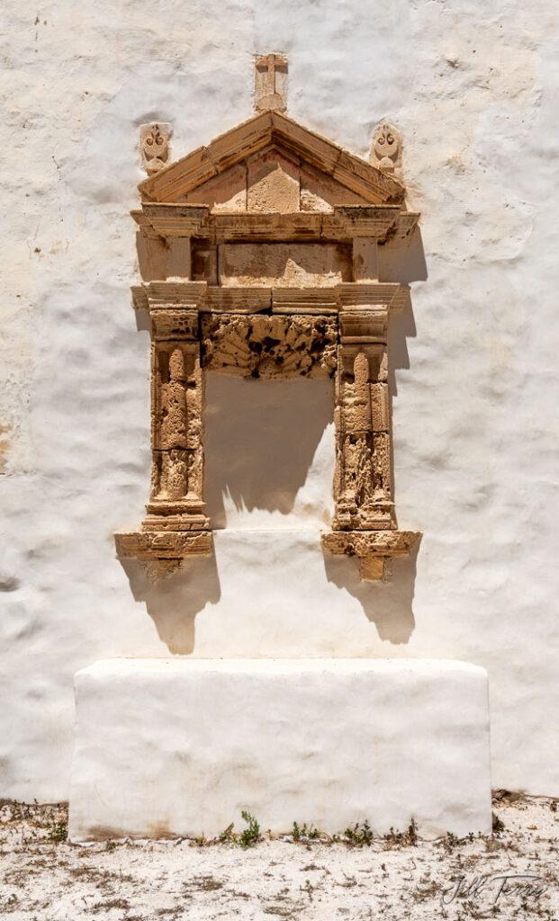 Convento de San Buenaventura 10199