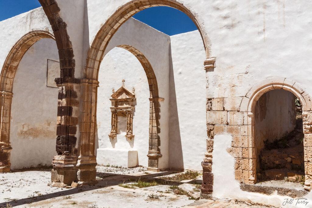 Convento de San Buenaventura 10202