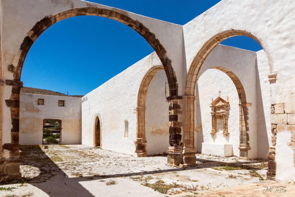Convento de San Buenaventura 10203